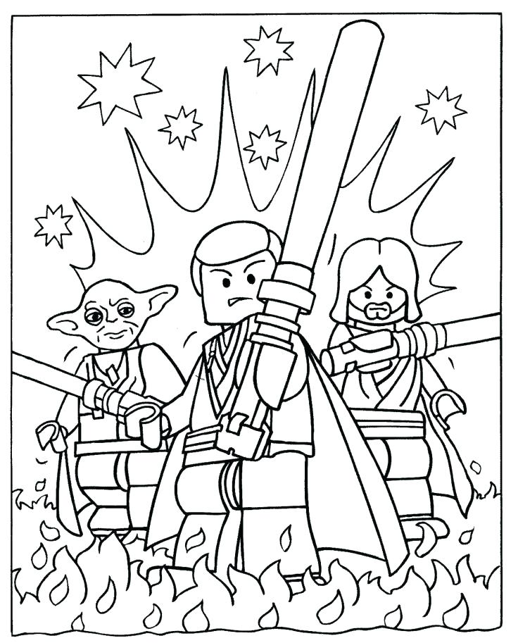 736x913 Batman Christmas Coloring Pages Coloring Page Star Wars Coloring