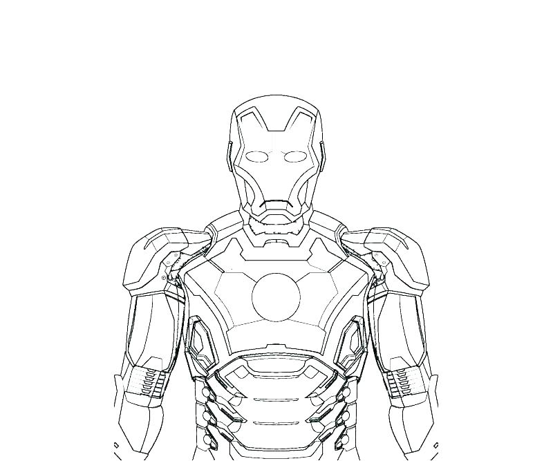 800x667 Iron Man Coloring Pages Coloring Pages Iron Man Iron Man Lego