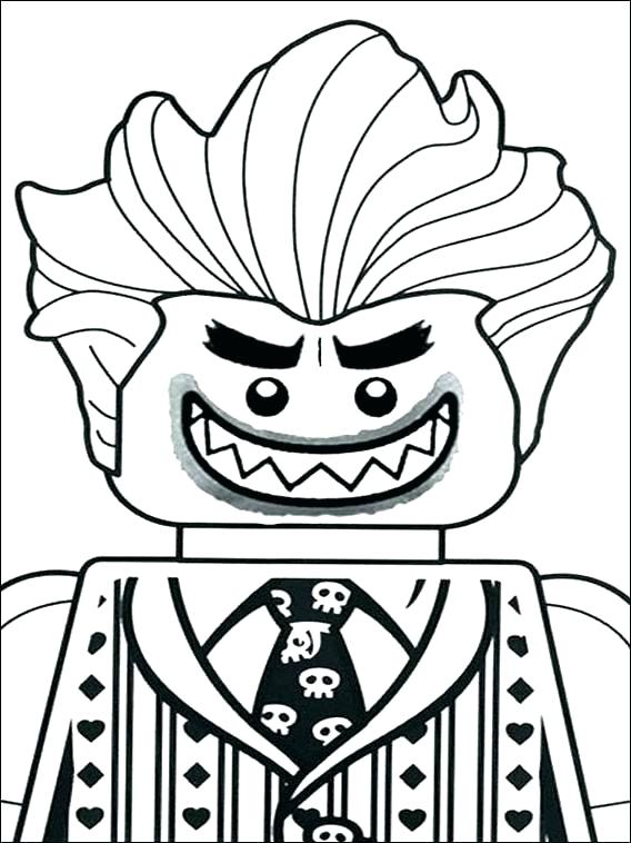 batman coloring pages lego at getdrawings  free download