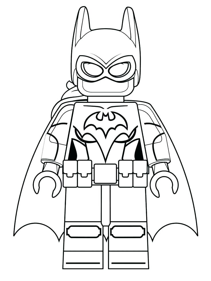 736x981 Batman Free Coloring Pages Free Printable Batman Coloring Pages