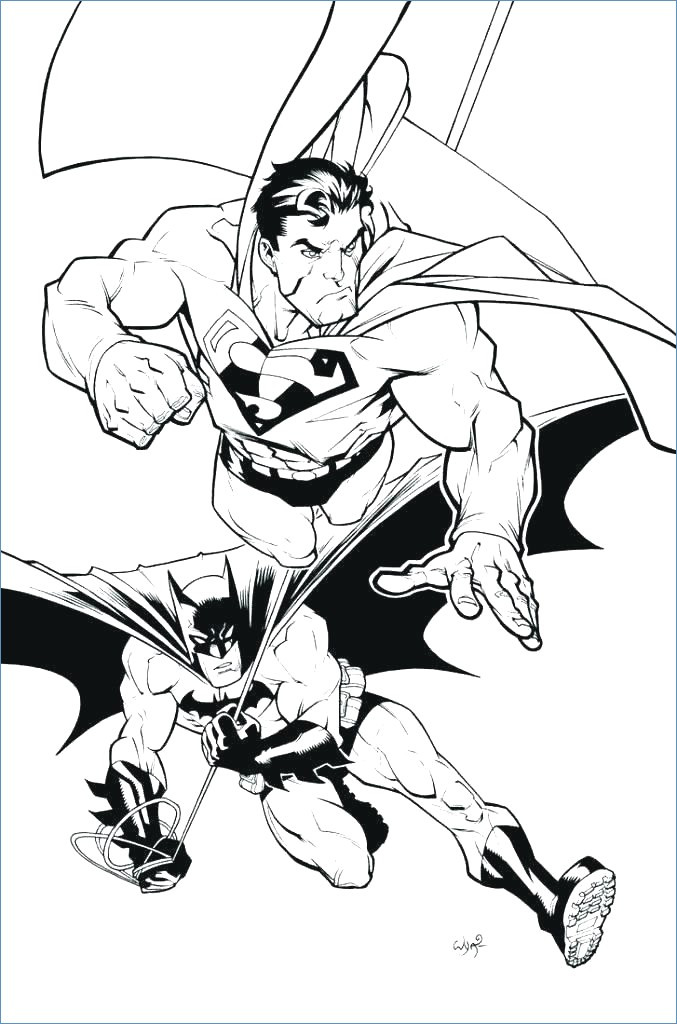 677x1024 Batman Dark Knight Rises Coloring Pages