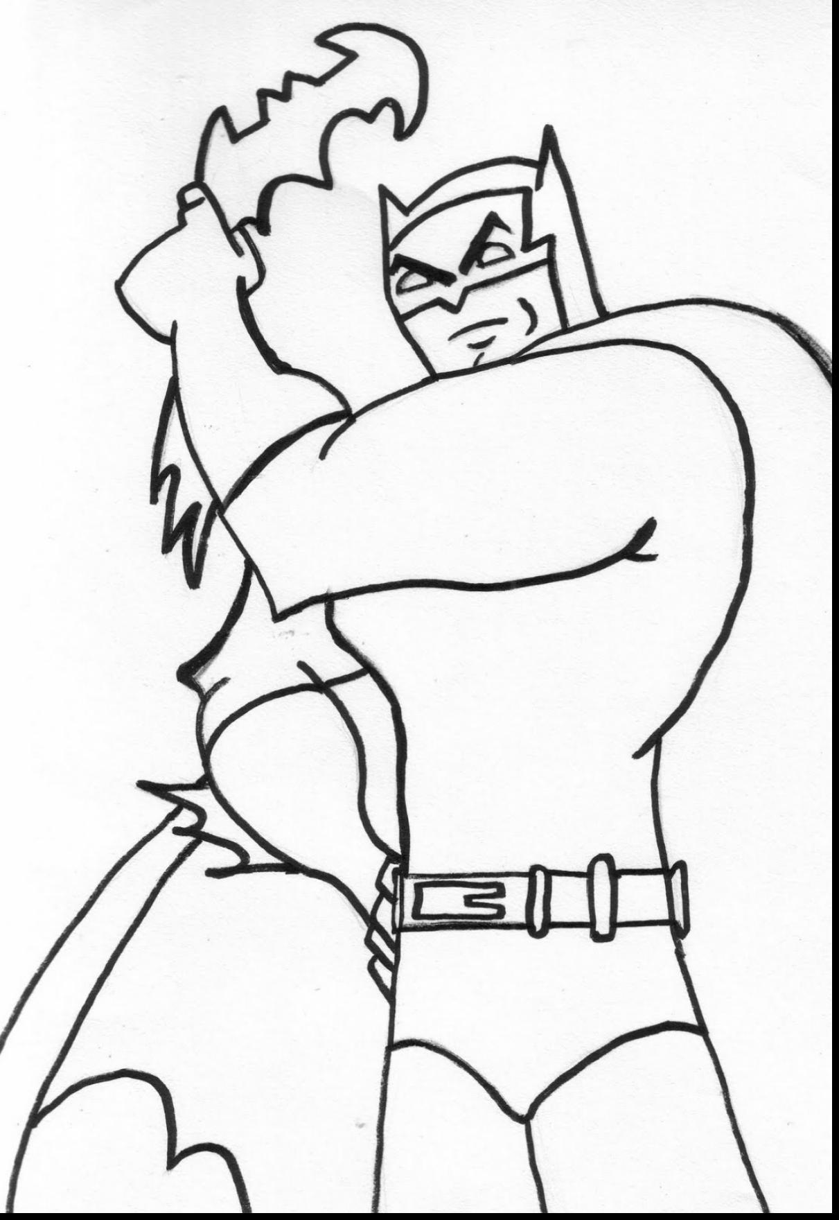 1211x1760 Best Of Outstanding Batman Dark Knight Coloring Pages With Free