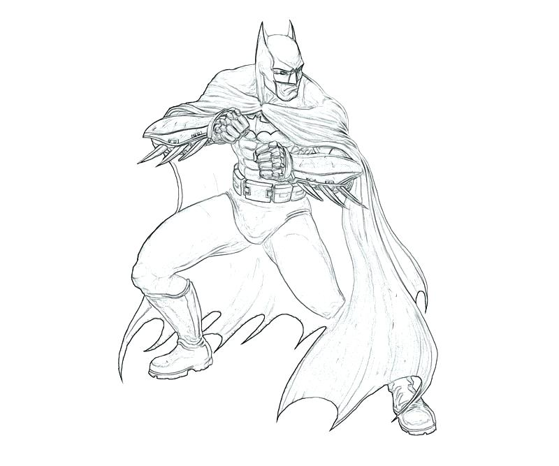 800x667 Dark Knight Coloring Pages Knight Coloring Pages Knights March