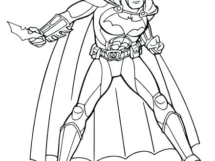 440x330 Dark Knight Coloring Pages Dark Knight Coloring Pages Dark Knight