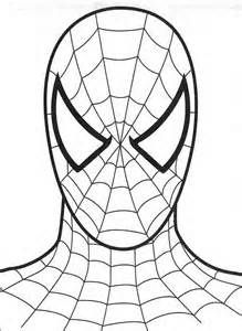 219x300 Printable Coloring Pages Spiderman Has Been Willing To Be Colored