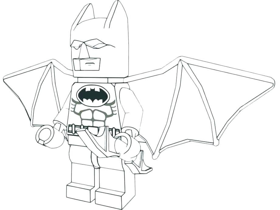 921x690 Bat Coloring Sheet Bat Coloring Sheet Bat Coloring Page Pages