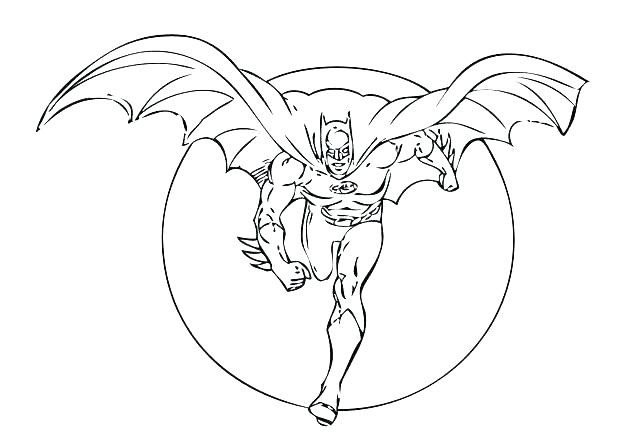 620x439 Lovely Joker Coloring Book Pages Batman With Batman Caught Two