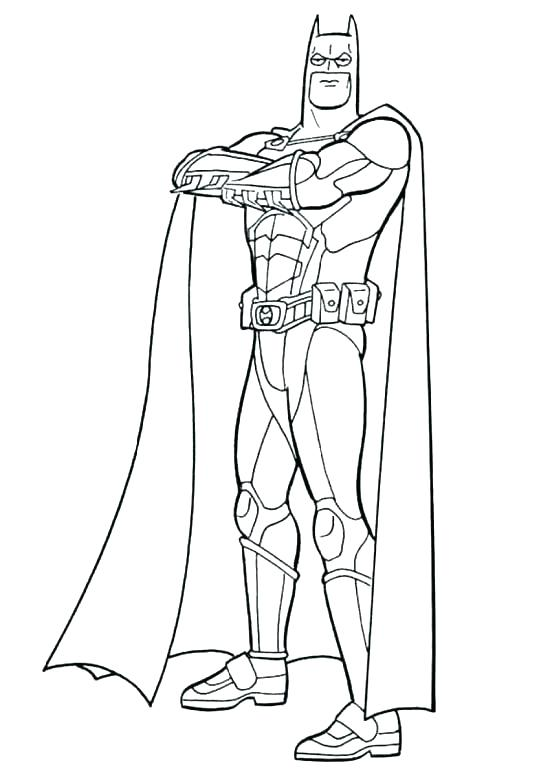 550x776 Robin Hood Coloring Pages Robin Coloring Pages Batman And Robin