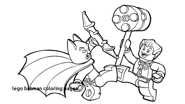 604x340 Coloring Pages Of Batman Scarecrow Color Pages Girl Scarecrow