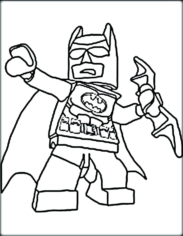 721x928 Free Scarecrow Coloring Pages Coloring Pages Free Joker Coloring