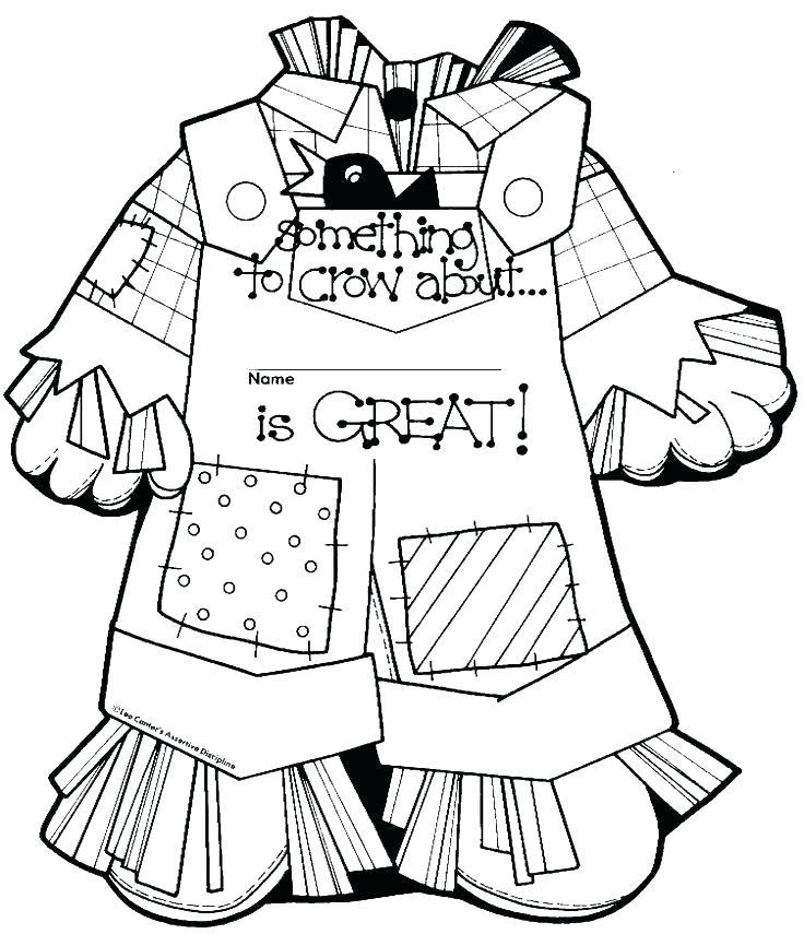 736x855 Batman Scarecrow Coloring Pages Goosebumps Coloring Pages