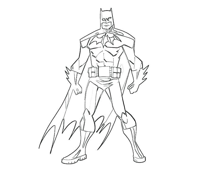 800x667 Batman Scarecrow Coloring Pages Pics Of Batman Origins Coloring