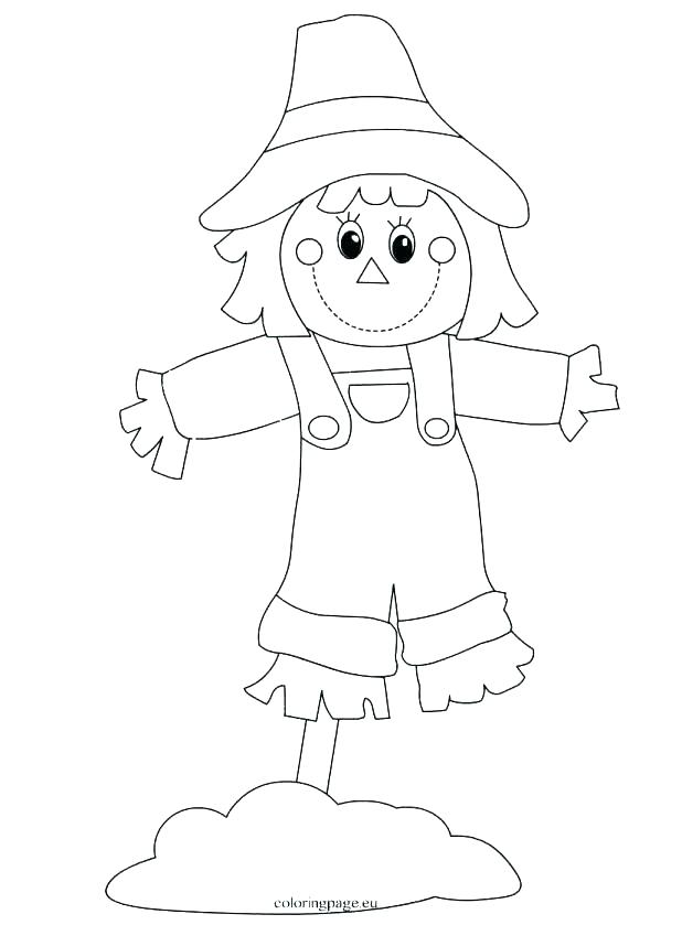 618x839 Coloring Pages For Batman Free Scarecrow Coloring Pages Color Page
