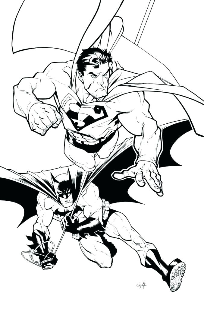 677x1024 Batman Symbol Coloring Pages Batman Logo Coloring Page Batman Logo