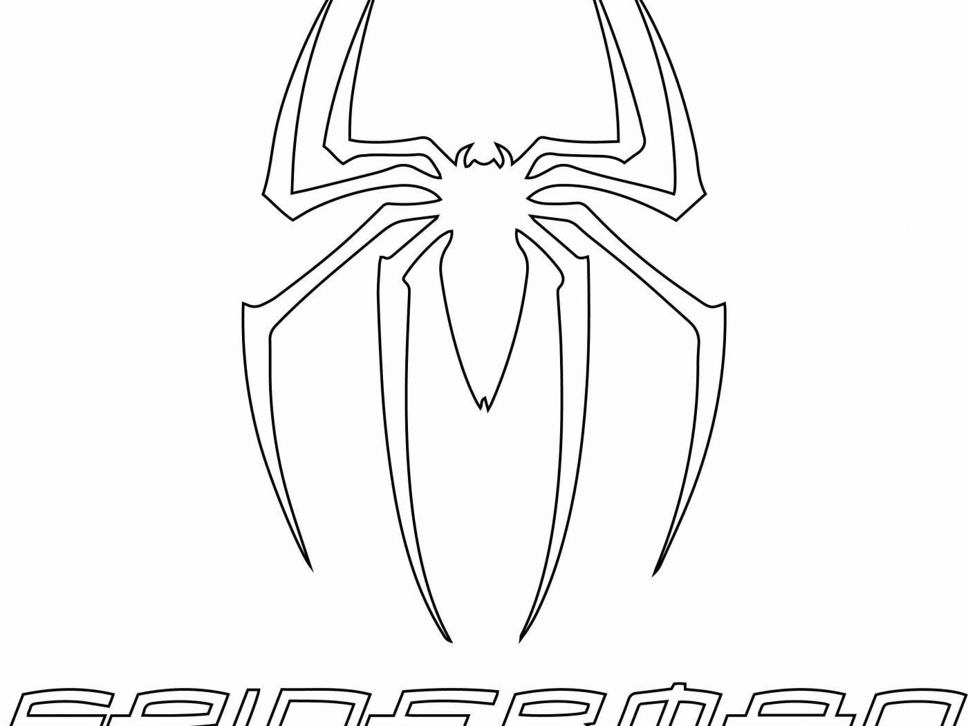 1400x1050 Batman Vs Superman Symbol Coloring Pages And Logo Free Color