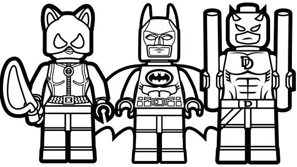 batman villains coloring pages at getdrawings  free download