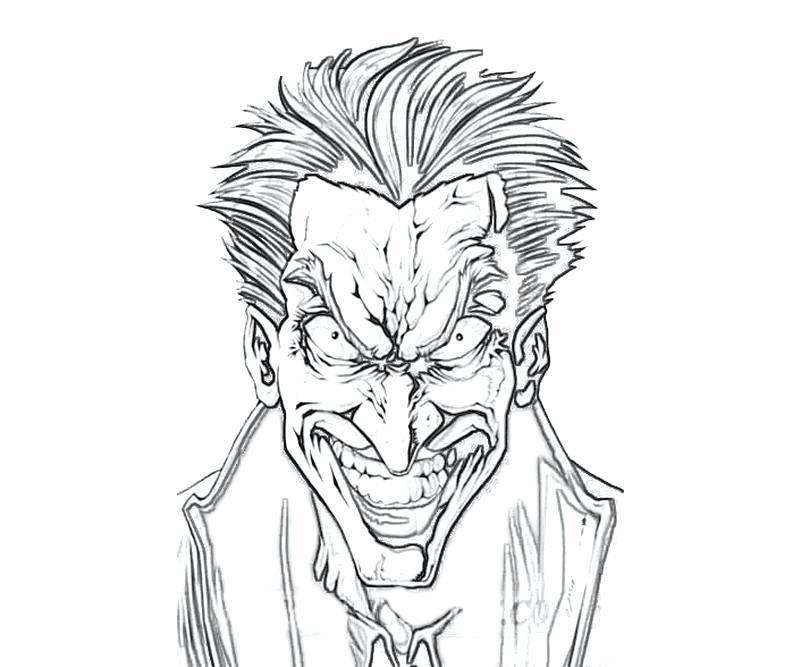 800x667 Batman Manages To Capture Villains Coloring Pages Batman Cartoon