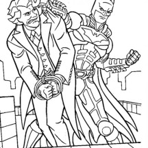 216x216 Joker Netart