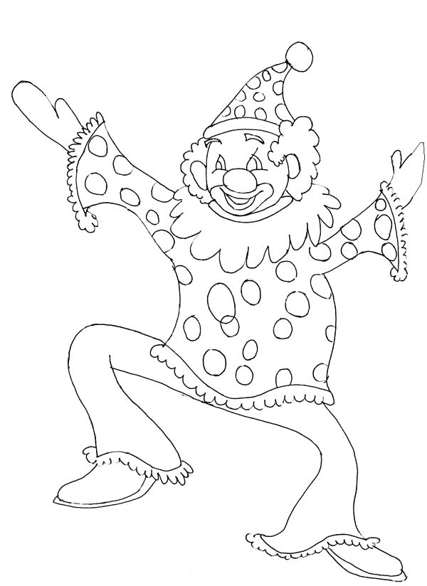 600x824 Joker Coloring Pages Batman Vs Joker Coloring Page Joker Coloring
