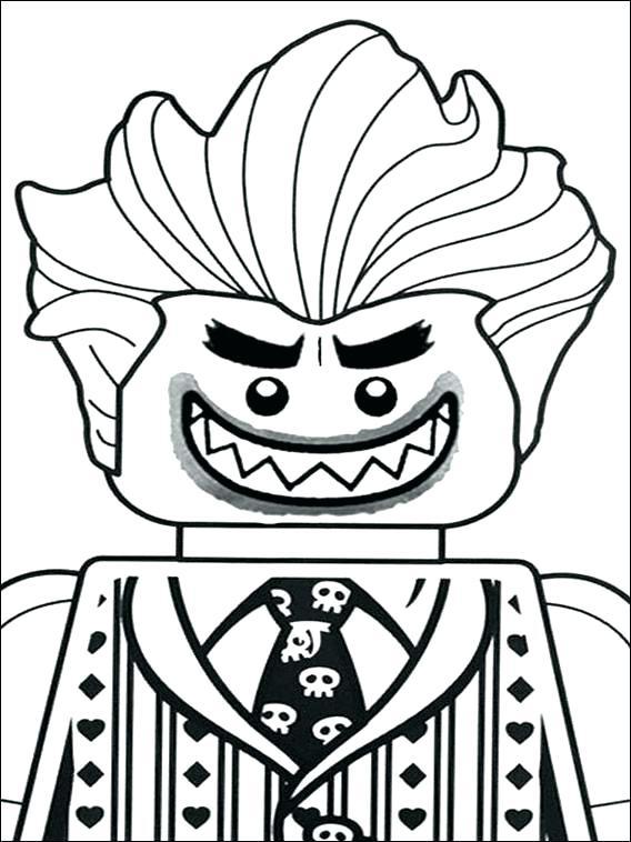 568x758 Lego Batman Coloring Pages Batman Coloring Pages Batman Coloring