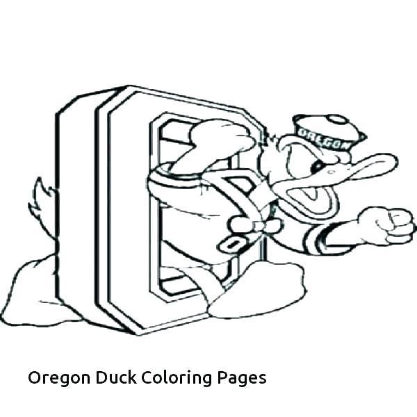 600x600 Printable Superman Coloring Pages Batman Vs Superman Coloring