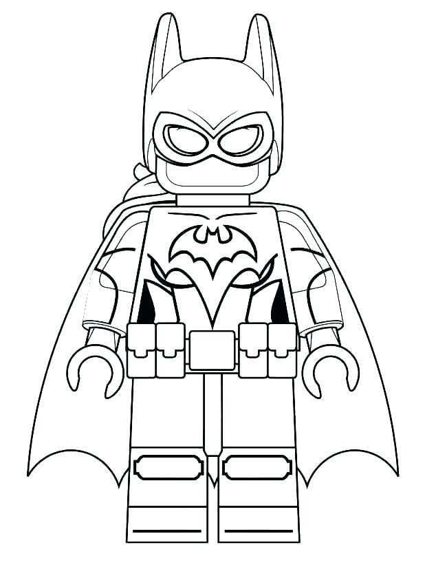 618x824 Batman And Superman Logo Coloring Pages Vs Kids Free