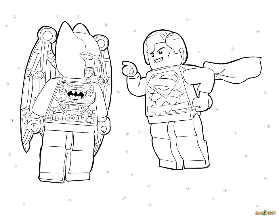 970x750 Batman Coloring Pages New Free Printable Batman Coloring Pages Fee