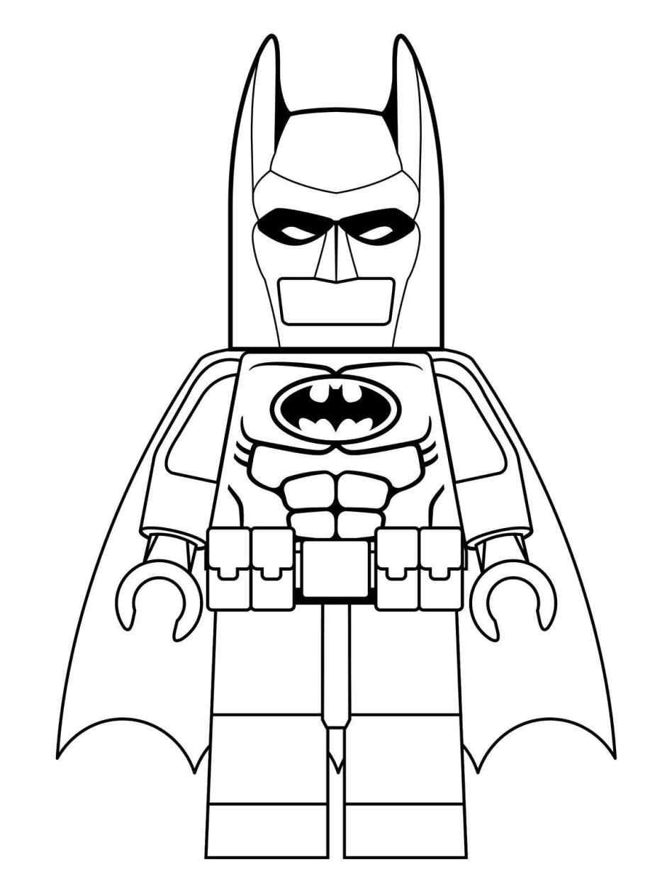 948x1264 Batmobile Coloring Pages Mesmerizing