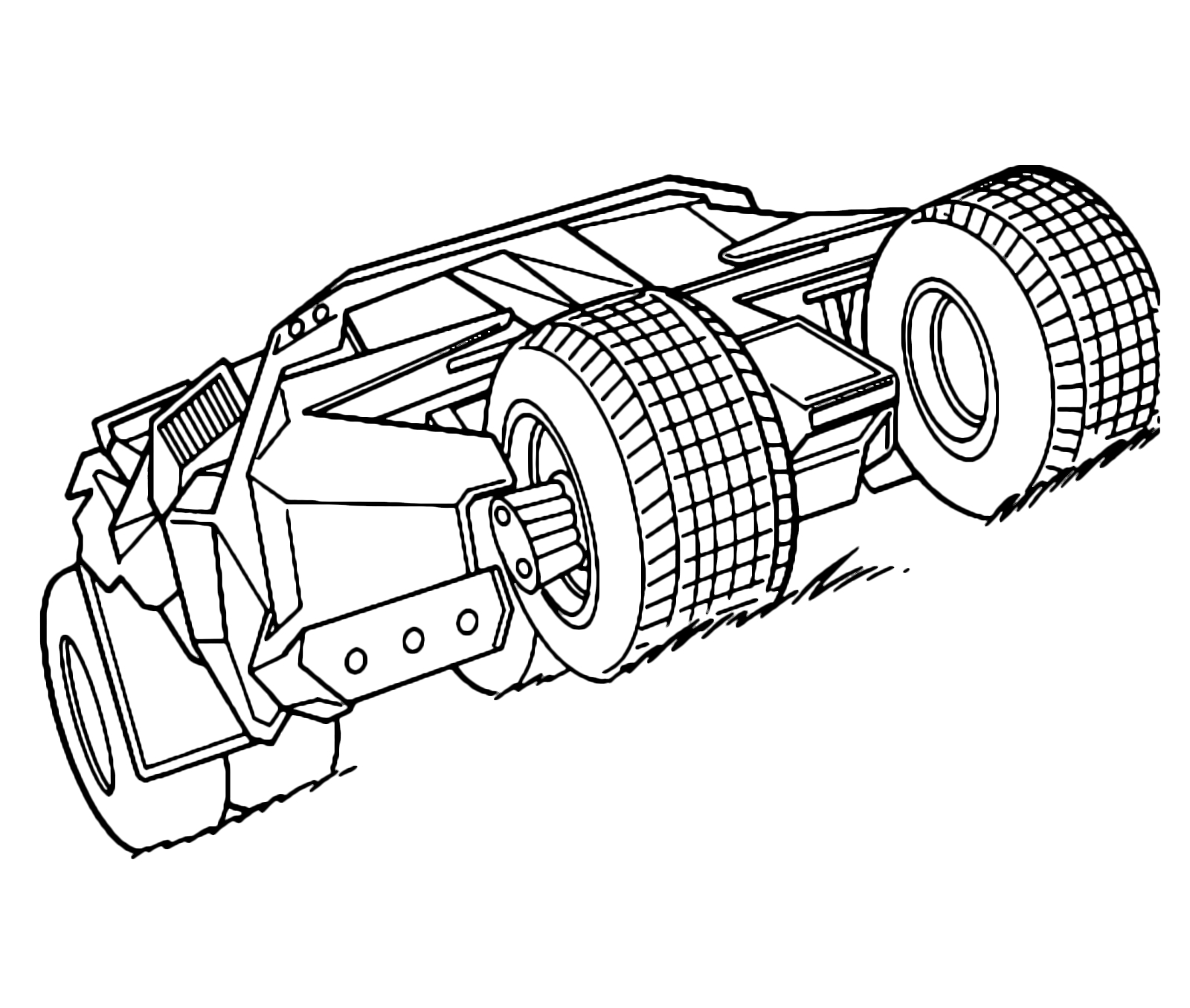 1600x1356 Batmobile Coloring Pages Selection Free Coloring Pages And Free