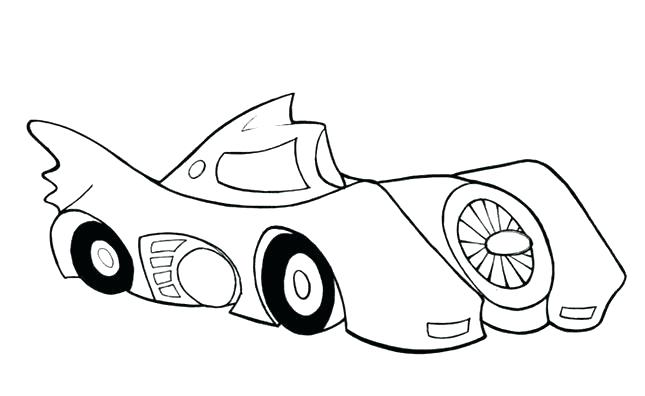 645x396 Batmobile Coloring Pages Coloring Pages Batman Coloring Pages