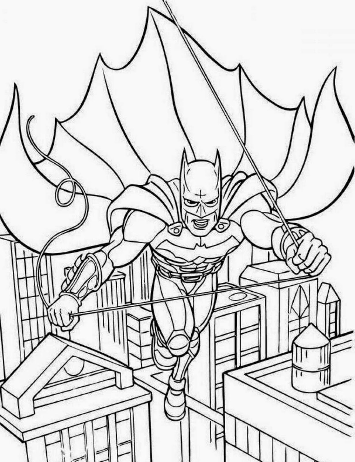 1232x1600 Batmobile Coloring Pages Free Fiscalreform Beautiful