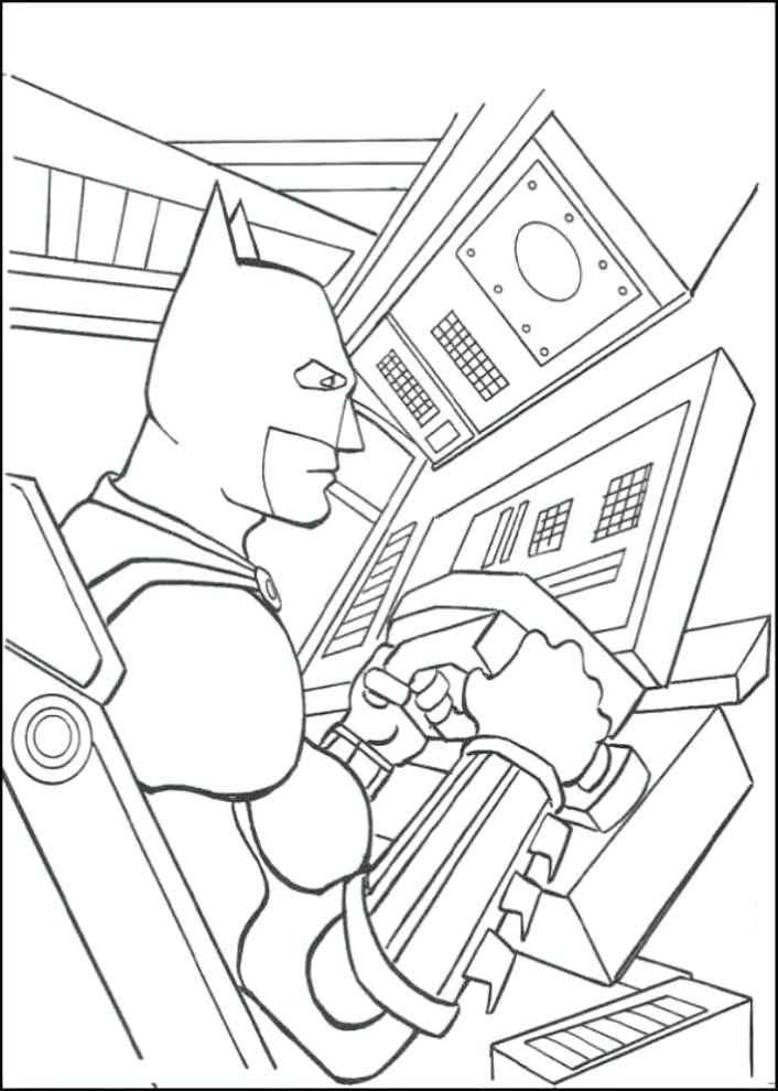 706x990 Batmobile Coloring Pages Splendid Batman Inside Coloring Page