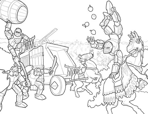 Battle Coloring Pages at GetDrawings com | Free for personal