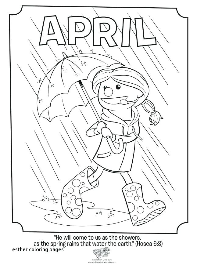 Battle Of Jericho Coloring Page at GetDrawings.com | Free ...