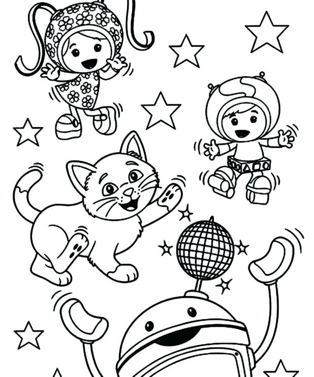 618x742 Joshua Jericho Coloring Pages Coloring Pages Outstanding
