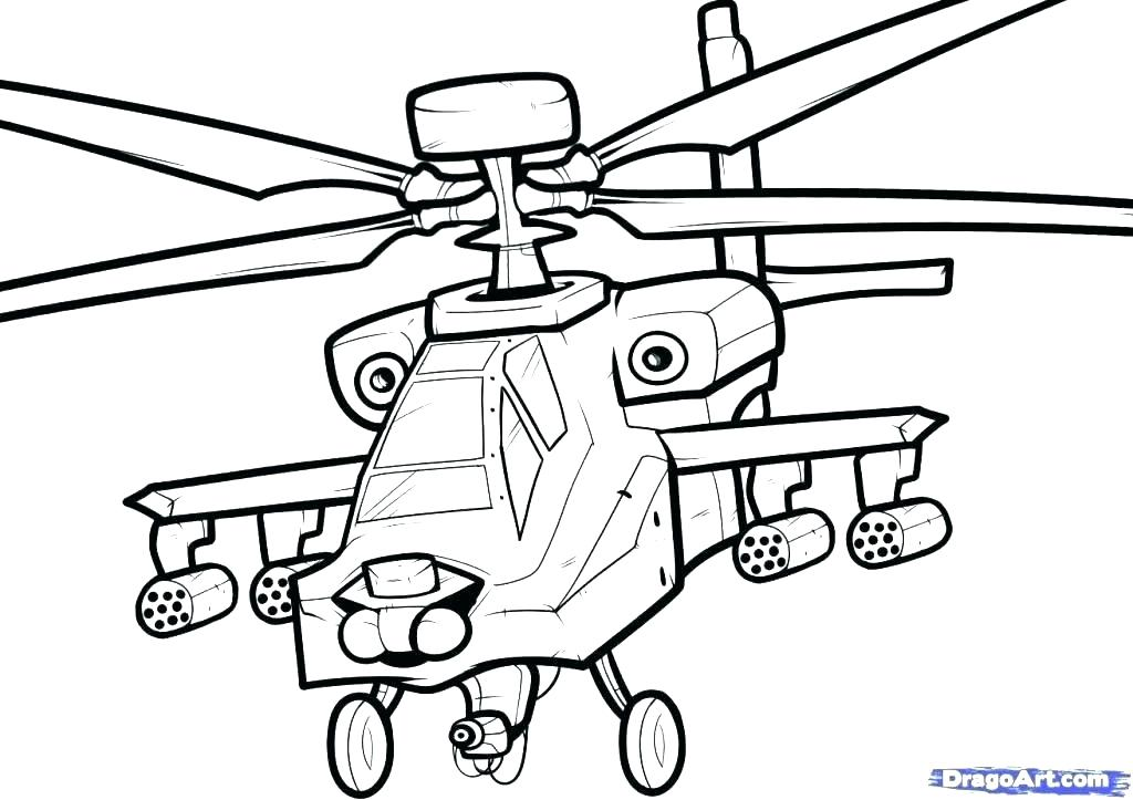1024x723 Coloring Pages Of Army Soldiers Military Coloring Pages Military