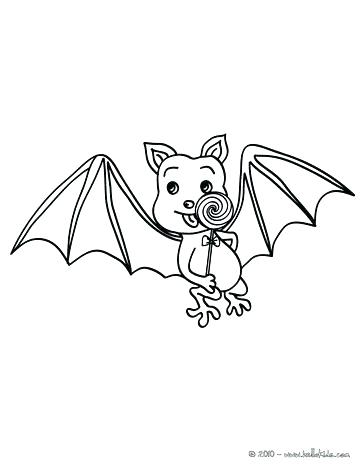 363x470 Battleship Coloring Pages Coloring Pages Of Bats Bat Under