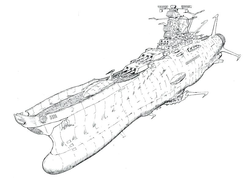 800x598 Battleship Coloring Pages Battleship