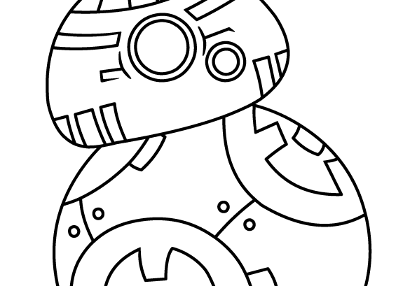 595x409 Coloring Lesson Kids Coloring Page Coloring Lesson Free