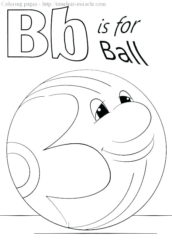 566x800 Beach Ball Coloring Pages Beach Ball Coloring Pages Beach Ball
