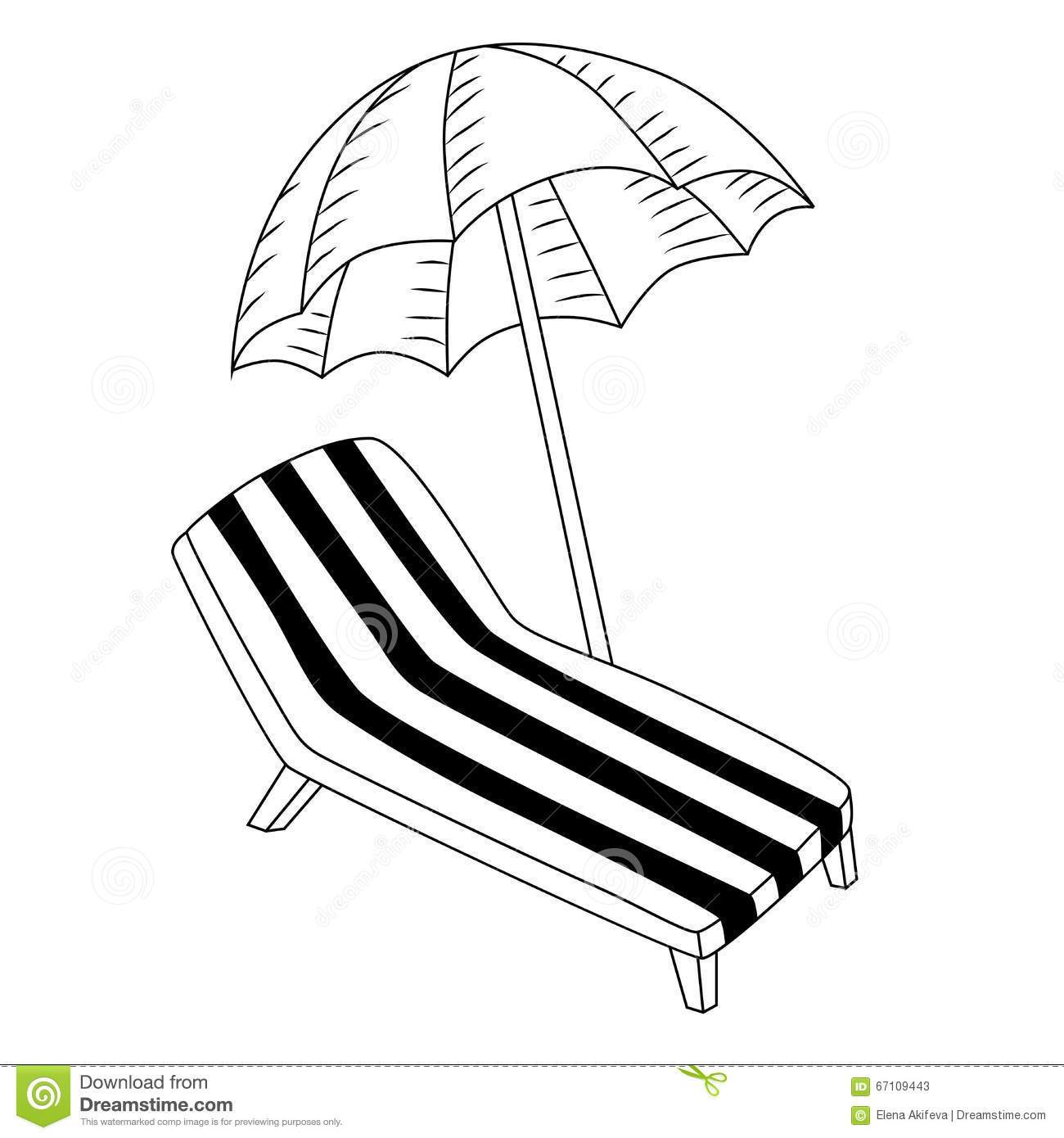 1300x1390 Incredible Surprising How To Draw Closed Umbrella With Coloring