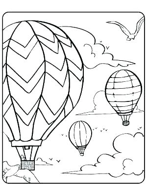 300x400 Free Printable Summer Coloring Pages Summer Coloring Pages