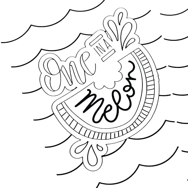 728x728 Beach Coloring Pages For Adults Printable Free Summer Coloring