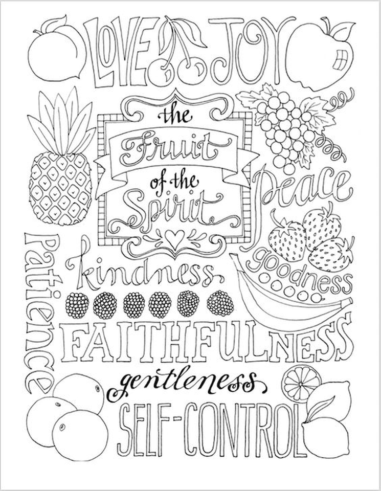 745x960 Hard Beach Coloring Pages Get This Summer Coloring Pages