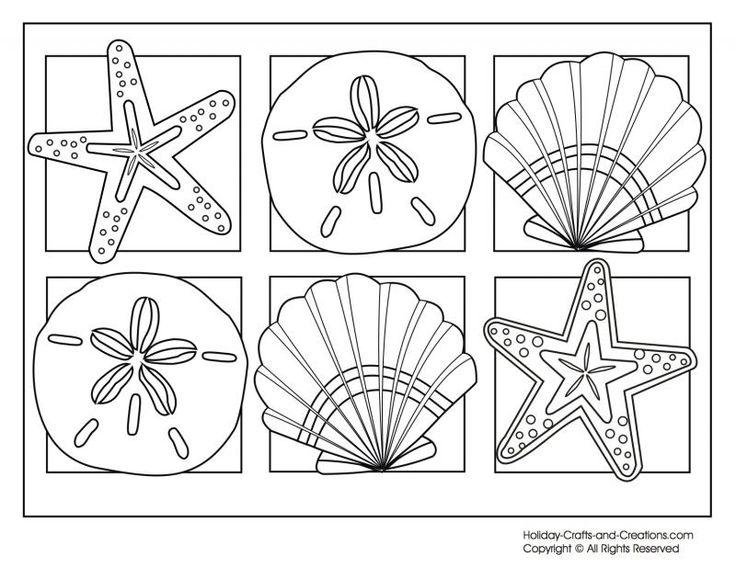 736x568 Summer Coloring Sheets Adult Summer Coloring Sheets Color Bros