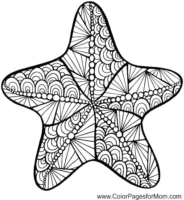 640x696 Beach Coloring Page Beach Coloring Page Image Gallery Of Beach