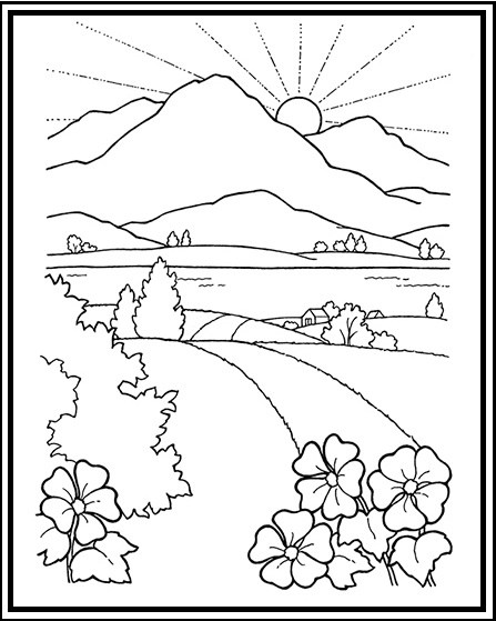 447x559 Surfboard Coloring Pages Best Kit Is Surfing On Clouds
