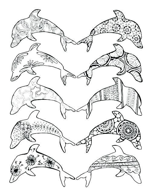 500x647 Ocean Coloring Pages For Preschool Beach Themed Coloring Pages