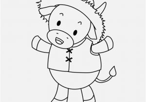 300x210 Beanie Boo Coloring Pages Pic Free Beanie Boo Coloring Pages