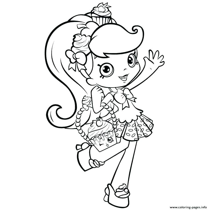 736x736 Beanie Boo Coloring Pages Beanie Boo Coloring Pages For Beanie Boo